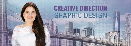 Creative Direction Banner