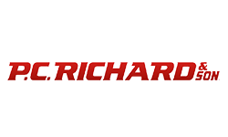 PC Richards Logo